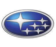2002 - 2007 WRX/STi